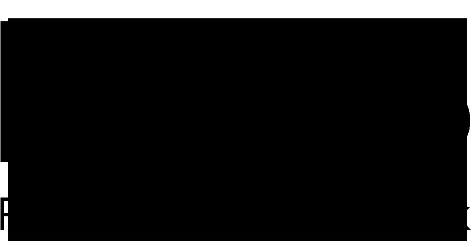 ILIOS logo