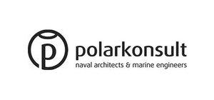 polarkonsult logo